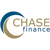 Chase Finance