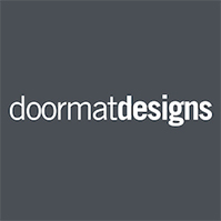 Door Mat Designs
