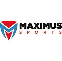Maximus Sports