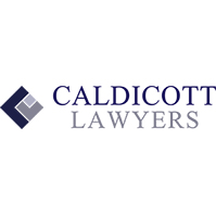 Caldicott Lawyers