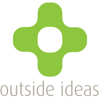Outside Ideas