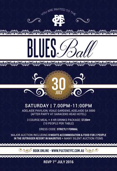 Blues Ball 16 Lowres