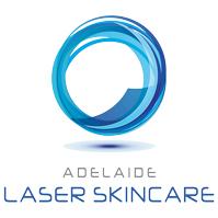 Adelaide Laser Skincare