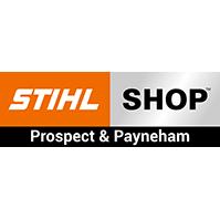 Stihl Shop Prospect & Payneham