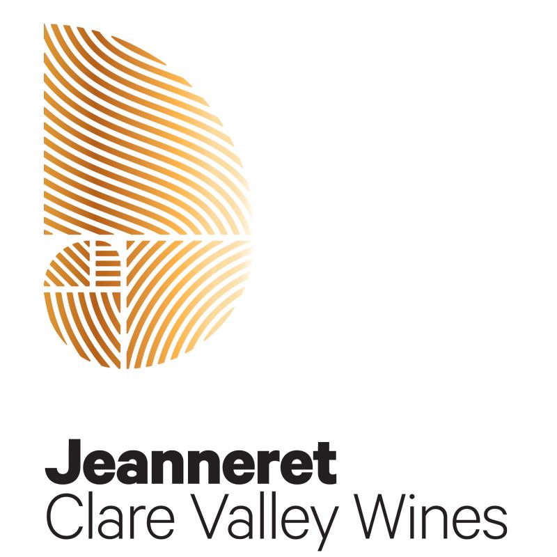 Jeanneret Wines