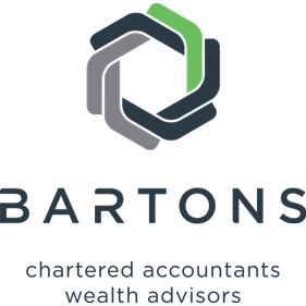 Bartons Chartered Accountants & Wealth Advisors