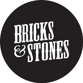 Bricks & Stones