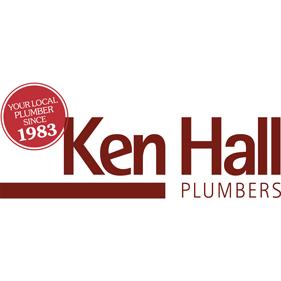 Ken Hall Plumbers
