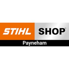 Stihl Shop Payneham