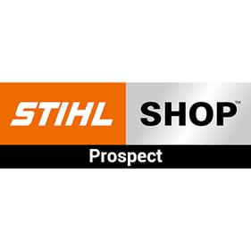 Stihl Shop Prospect