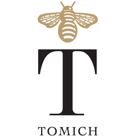 Tomich Wines