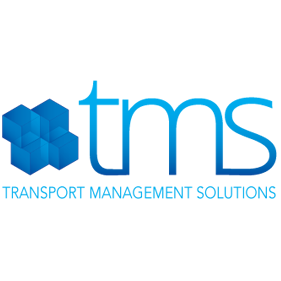 Transport Management Solutions