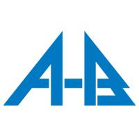 Alex Botten & Associates