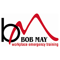 Bob May Workplace Emergency Training