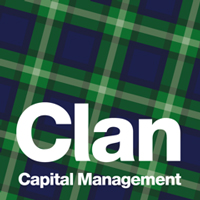 Clan Capital Management