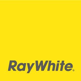 Ray White Semaphore