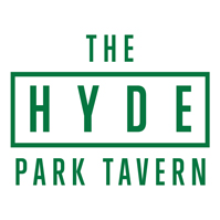 The Hyde Park Tavern