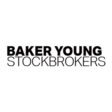Baker Young Stockbrokers
